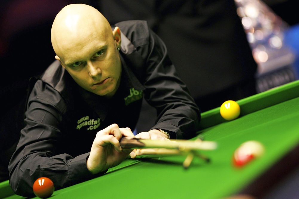 paul hunter2