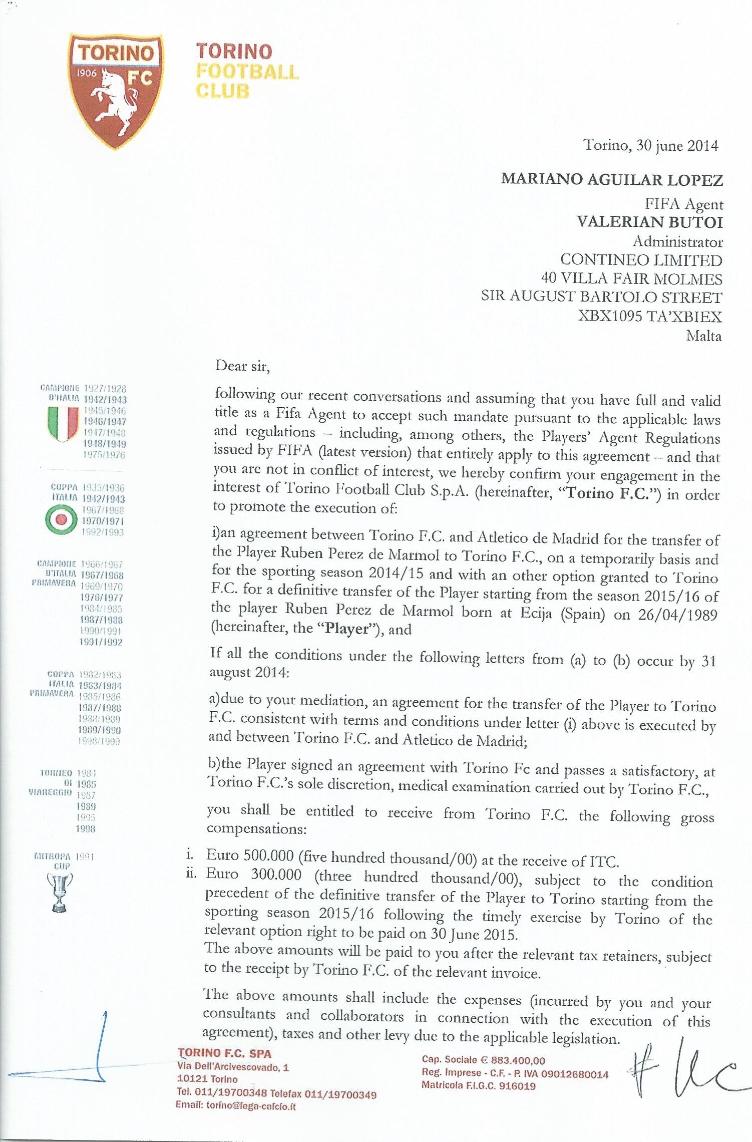 contrato ruben perez firmado1