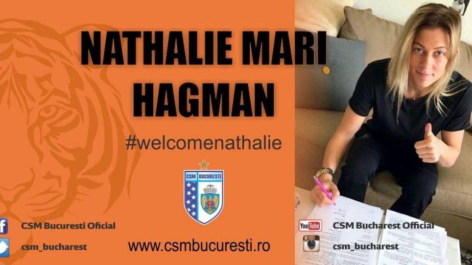 nathalie hagman 816x459 1