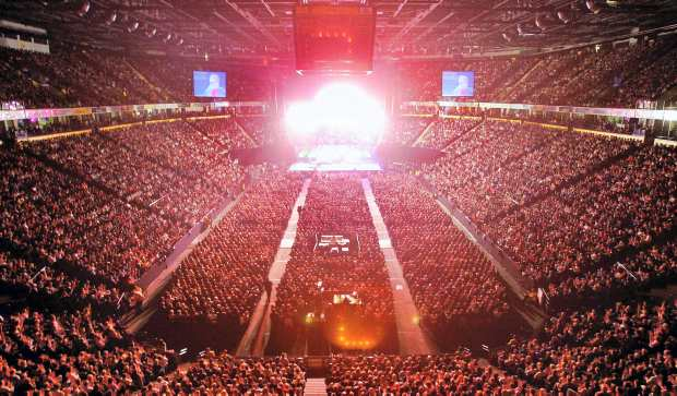 manchester arena3