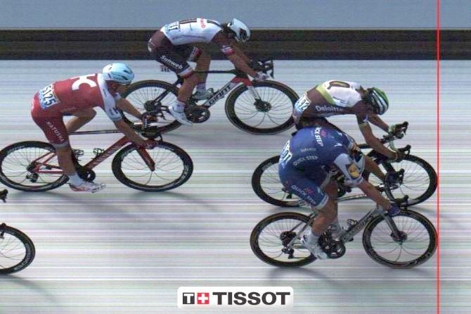 stage7kittel boassonhagen photofinish 670