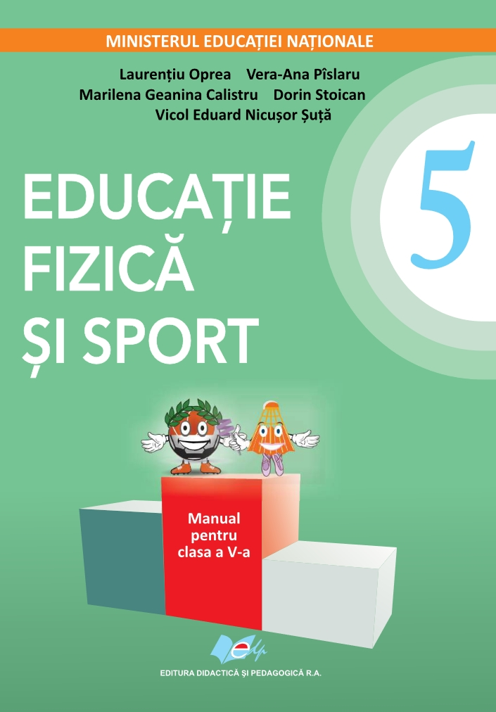 image 2017 07 27 21927384 0 manual educatie fizica sport pentru clasa 5