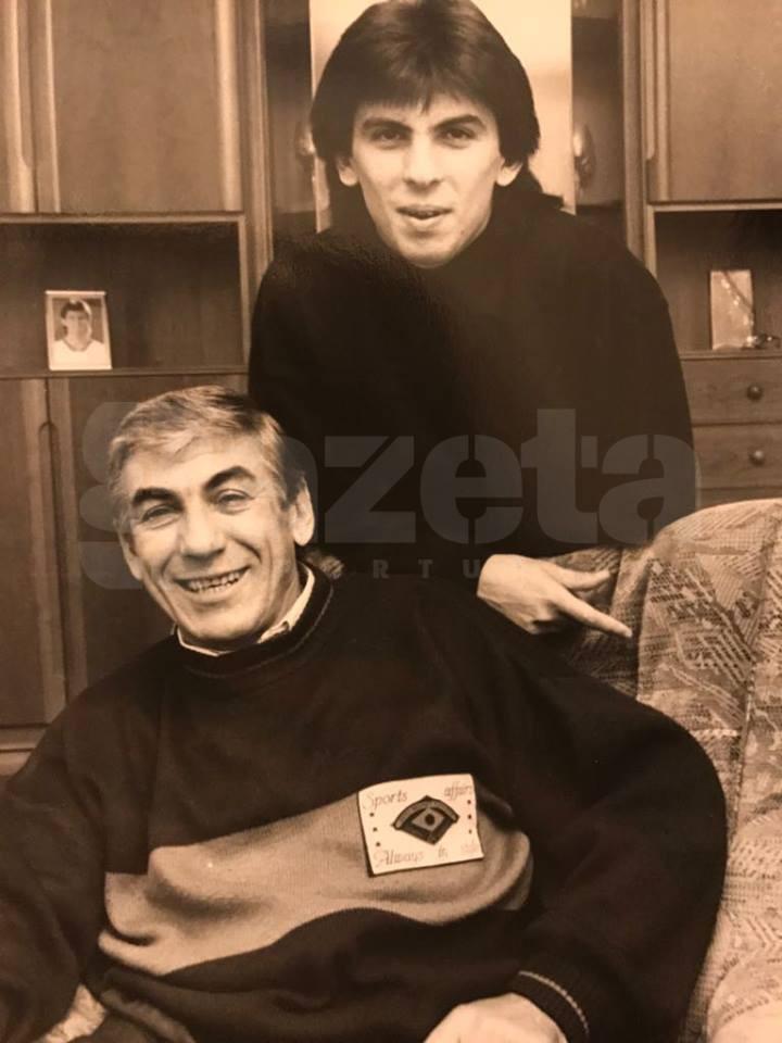 lot lupescu 17 1039 1972