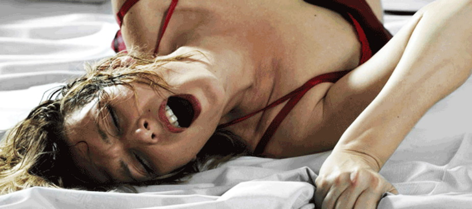 Cercetătorii au decis: Femeile care au orgasm des, se văd după mers