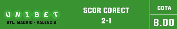 atletico valencia scor corect 21
