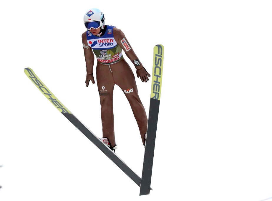 gettyimages kamil stoch