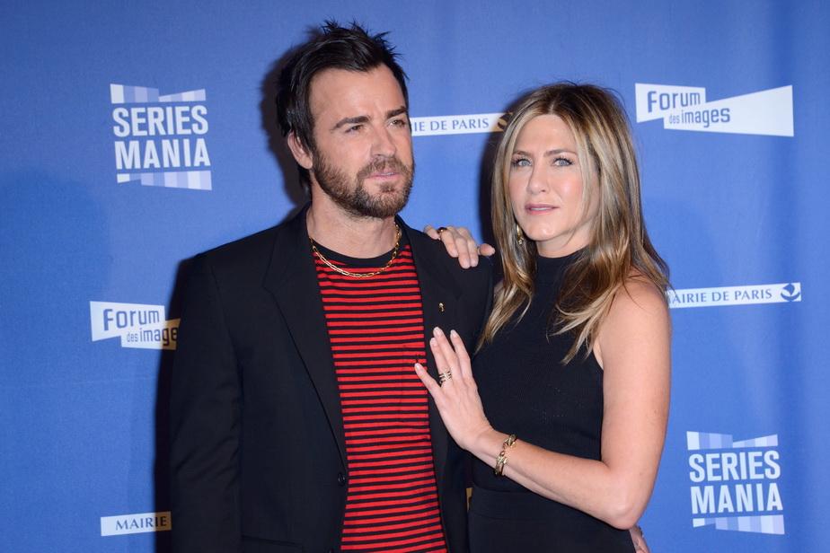 O divă de la Hollywood a început prost anul, va divorţa