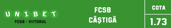 fcsb castiga