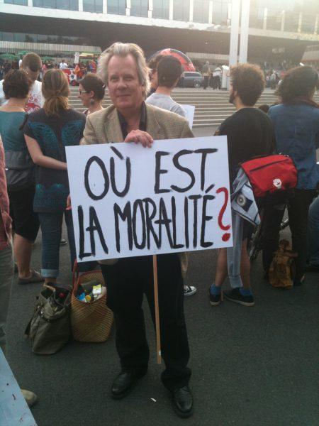 moralite