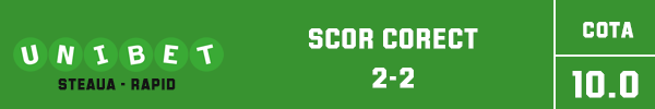 scor corect 2 2