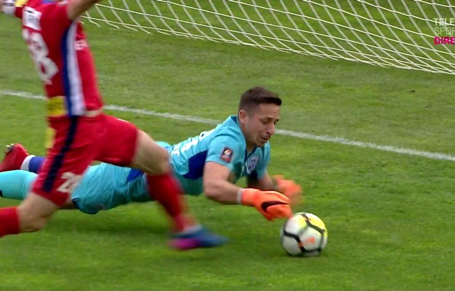 Captura Telekom Sport