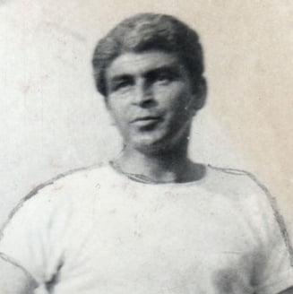 alexandru fronea