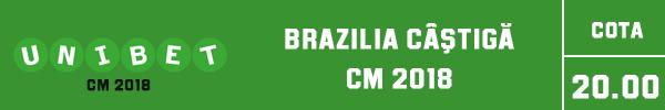 brazilia castiga cm
