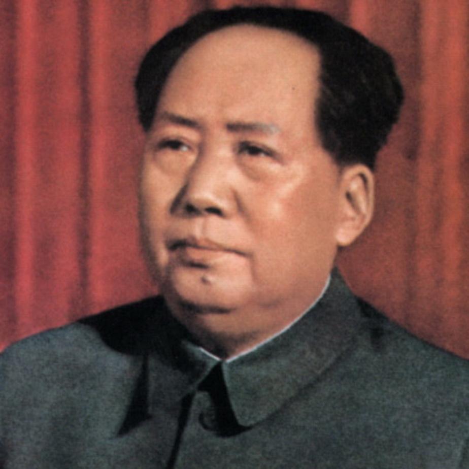 Autorităţile comuniste de la Beijing vor să înscrie mausoleul lui Mao Zedong pe lista UNESCO