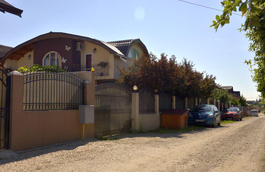 16 dsc3274 casa