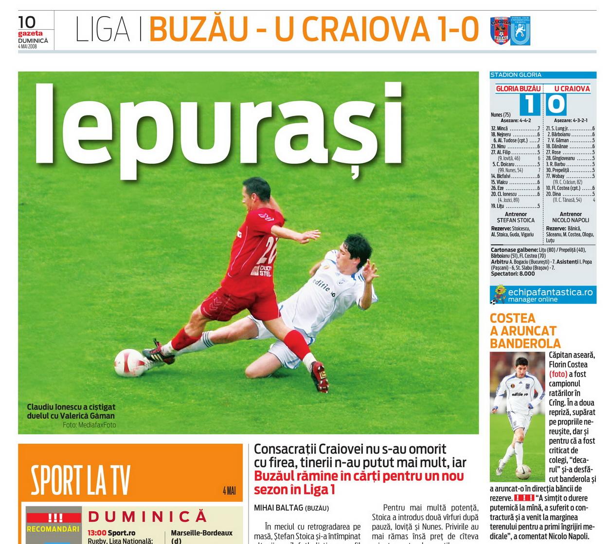 13 gazeta