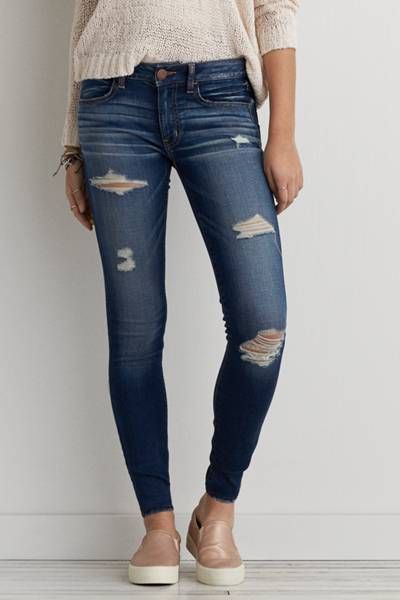 jeans4