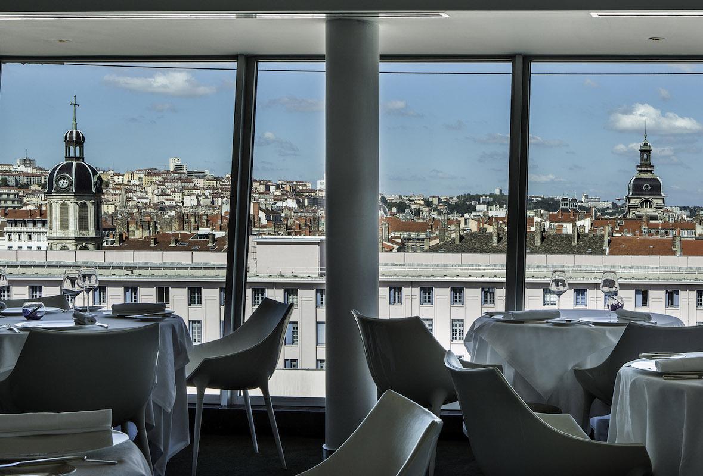 sofitel restaurant online