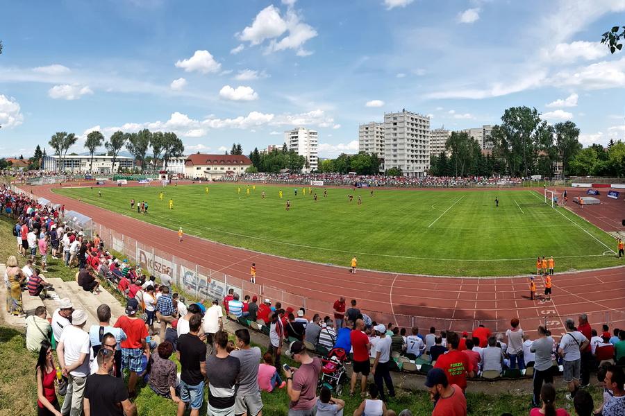 02 rk sepsi stadium