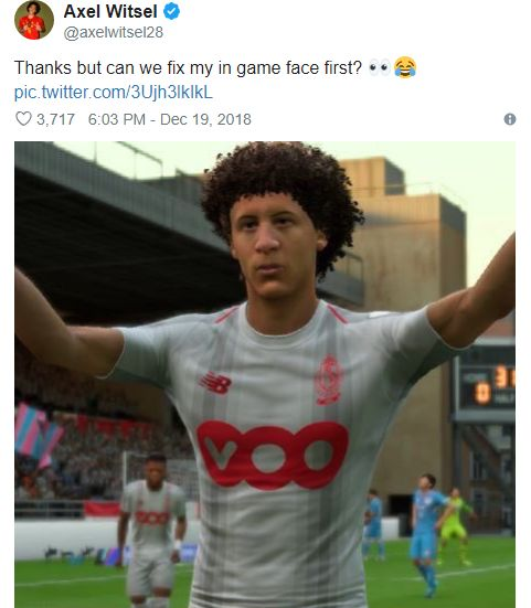 witsel1