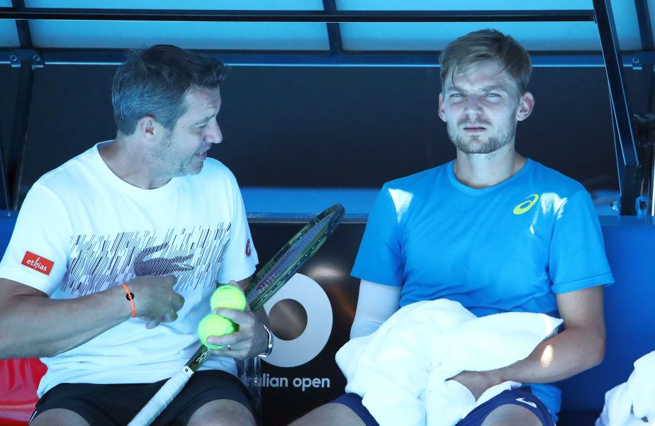 thierry van cleemput david goffin
