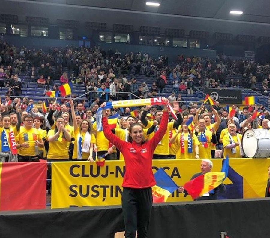 buzarnescu fani