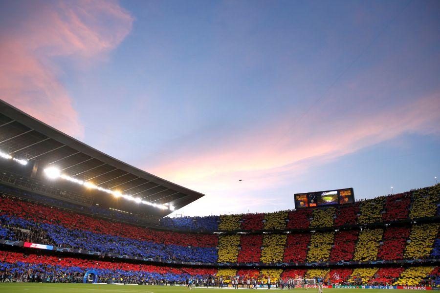 barcelona liverpool 3