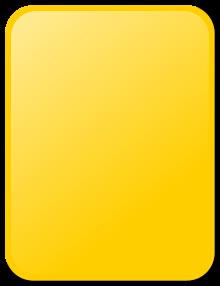 cartonas