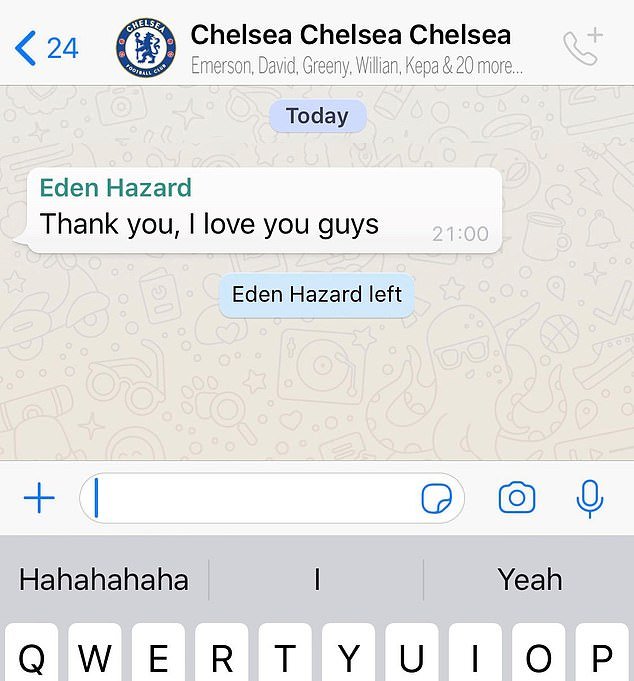 14958188 7155973 this mock up reflects what emerson palmieri said hazard put in t a 6 1560899571800