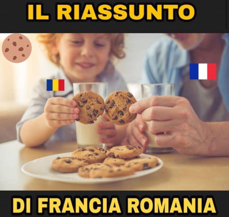italia u21