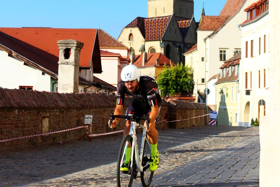 turul ciclist al sibiului 2