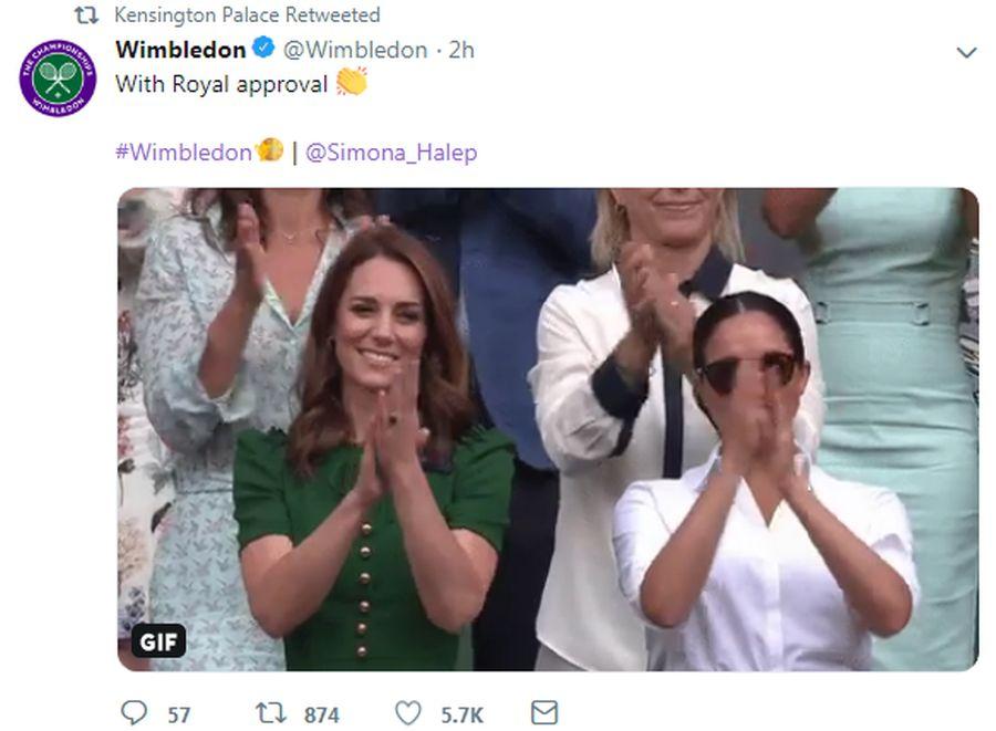 kensington twitter