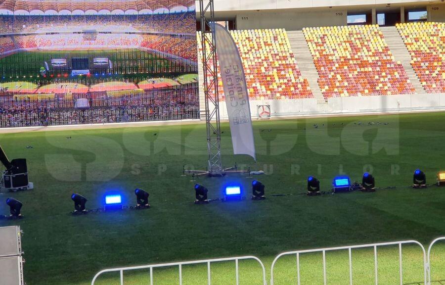 1007939 arena nationala 16 1