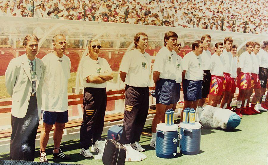 nationala 1994