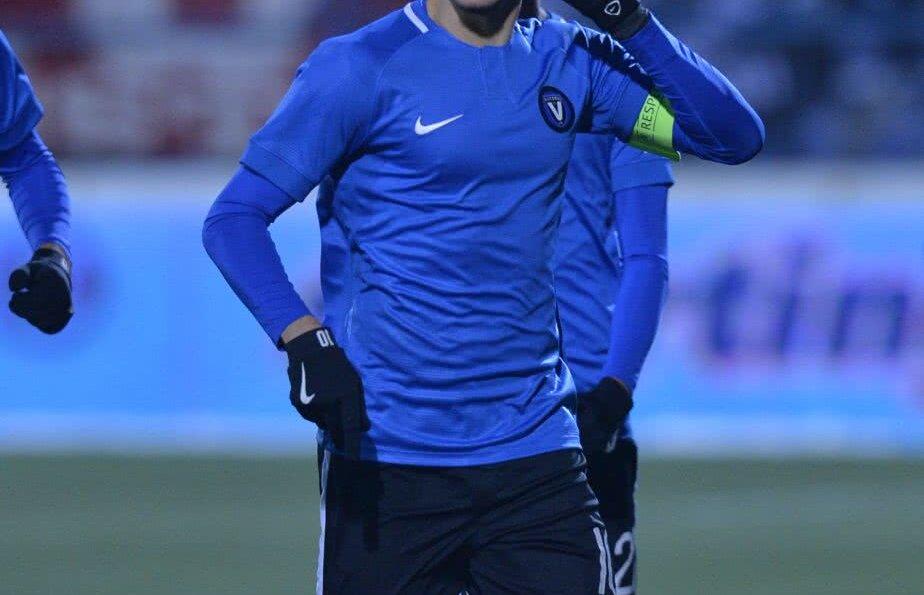 VIITORUL - DINAMO 4-1// FOTO Mircea Rednic afundă Dinamo