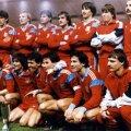Steaua cîştiga în urmă cu 24 de ani Supercupa Europei