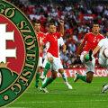 Ungaria investeşte masiv în fotbal