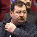 Constantin Roibu, managerul Oltchimului