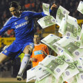 Chelsea a dat 58 de milioane de euro pe Torres