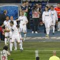 Real Madrid - Barcelona 4-1, pe 7 mai 2008