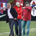 Dorinel Munteanu, Ioan Andone şi Cristi Pustai sînt antrenorii cu cele mai mari şanse în Liga 1 să încheie anul pe banca echipei la care l-au început