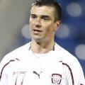 Pancu a marcat cel mai important gol al primăverii în victoria cu Steaua (1-0)