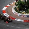 """Renault ameninţă cu retragerea din Formula 1 din cauza motoarelor """"Eco"""""""