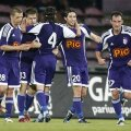 Vremurile în care piteştenii se bucurau după o victorie în Liga 1 au apus