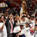 Succes istoric pentru Dallas Mavericks