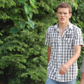 Lui Costin Lazăr îi expiră contractul în această vară