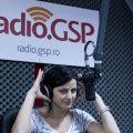 Narcisa Lecusanu