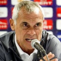 Hector Raul Cuper