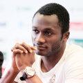 Yssouf Kone
