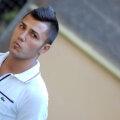 Bratu (22 de ani) nu a jucat nici un joc oficial pentru Rapid, doar pentru echipa secundă. El a fost împrumutat acum la FC Snagov